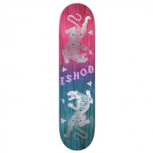 Ishod cat Scratch Twintail Ltd Edt 8.3""
