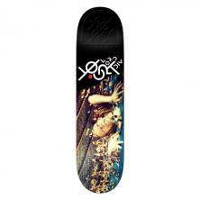 """Yogrt Skateboards II Div 8.5"""""""