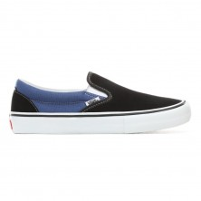 Slip-On Pro AntiHero - Pfanner / Black