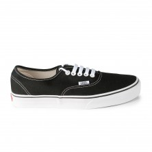 Authentic-black