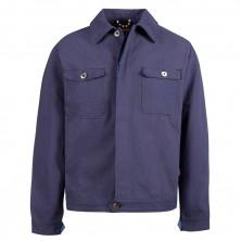 Bali Jacket