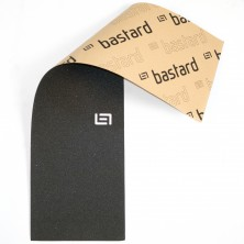bastard Grip Cut Logo