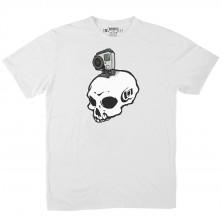SkullPro-T
