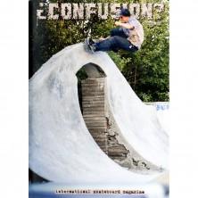 Confusion Magazine