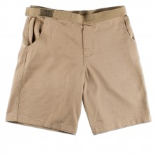 EZ Short