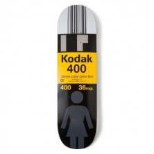 """Kodak Howard 8.5"""""""