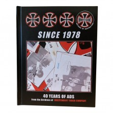 Independent Since 1978 - 40 Years of Ads