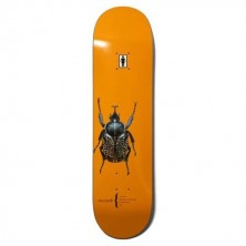 """Beetles Malto 8.25"""""""