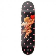 """Rodriguez Cupid 8"""""""