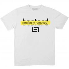 Profanity Removed