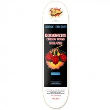 "Rodriguez Firecrackers 8"""