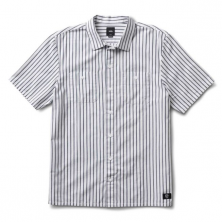 Rowan Workwear Stripe