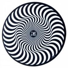 Swirl Slipmat