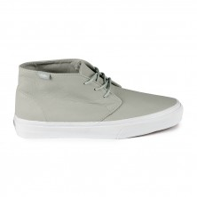 Chukka Decon – mirage grey