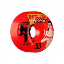 Raybourn Phoebe STF 53mm