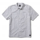 MN Rowan Workwear Stripe