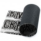 Black Magic Grip Tape