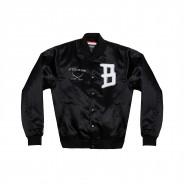 b5OM Bomber Jacket