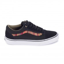 Vans U OLD SKOOL indo pacific