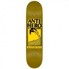 """Kanfoush x Lance II 8.5"""""""