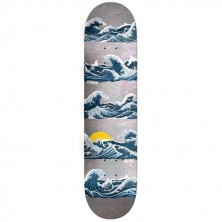 Chima Waves Reflection 8.38""