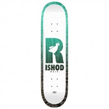 Be Free Ishod Full SE 8.5""