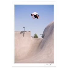 Daniel Cardone - Backside corner air