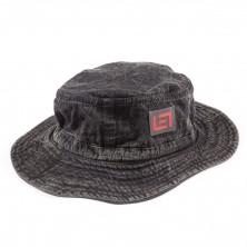 Tomorrow Bucket Hat