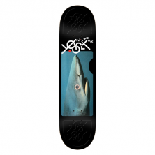 "Yogrt Skateboards II Pfanner 8.25"""