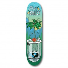 Bailey Sprout Deck 8.125""