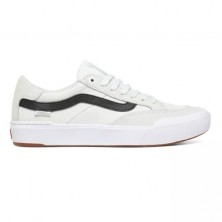 Berle Pro - Pearl / White