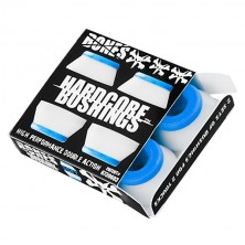 HardCore Bushings Soft