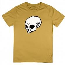 OG Skull