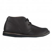 Desert Boot Wide brown