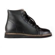 Sneaker Black