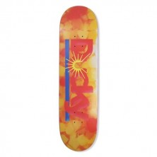 Ducky Fruit Deck 8.5""