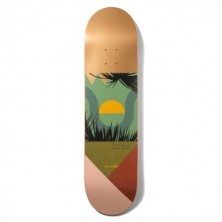 Hecox Tropical Anderson 8.125""