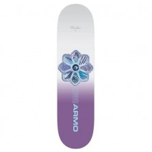 Desarmo Infinite Purple 8.38""