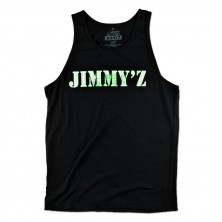 Jimmy'z Wood TT