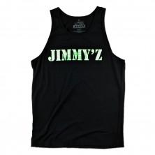 Jimmy'z Wood TT