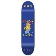 """Stay Fresh Pulizzi 8.125"""""""