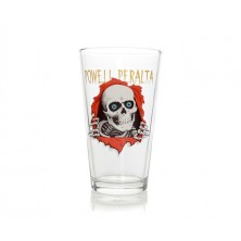 Ripper Pint Glass