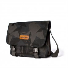Oricamo Shoulder Bag