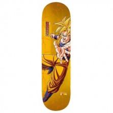 "Dragonball Z Rodriguez SS Goku 8.5"""