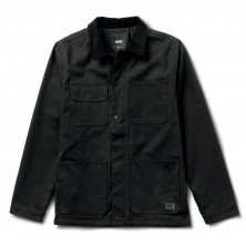 Drill Chore Coat WN1