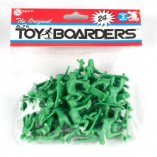 Toy Boarders - Series 2