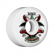 Tony Hawk Talon P5 SPF 58mm