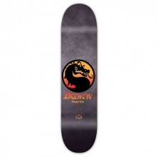 Daewon Song Dragon 8.25""