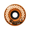 Zip Zinger Orange 58mm