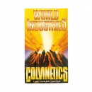 World Industries Colvinetics